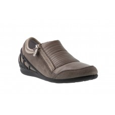 Womens Shoes - 42-59557