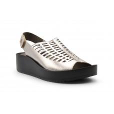 Womens Sandals - 91-64457