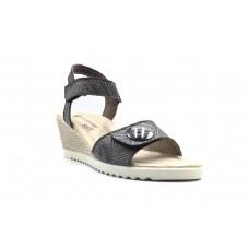 Womens Sandals - D3464-02
