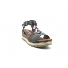 Womens Sandals - D6350-02
