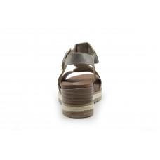 Womens Sandals - D6350-90