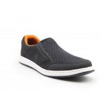 Mens Shoes - 18264-14