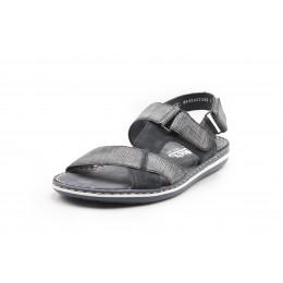 Mens Sandals - 21070-14