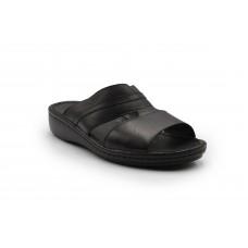 Mens Slippers - 23964-00