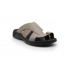 Mens Slippers - 26060-64