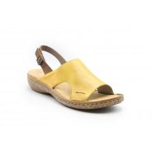 628C5-68 - Womens Sandals