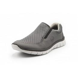 Men Shoes - B8769-45