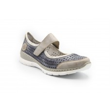 Womens Shoes - L32B5-42
