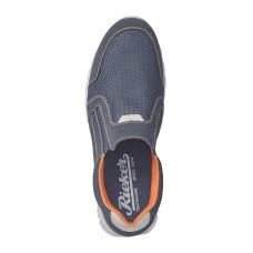 Mens Shoes - 18760-14