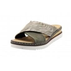 Womens Slippers - 67994-54