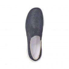 Womens Shoes - M3551-14