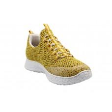 Women's Shoes - N4174-68