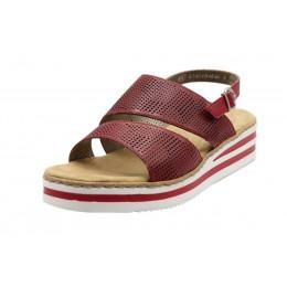 Womens Sandals - V0276-33